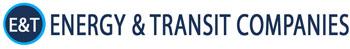 Energy & Transit Companies Logo